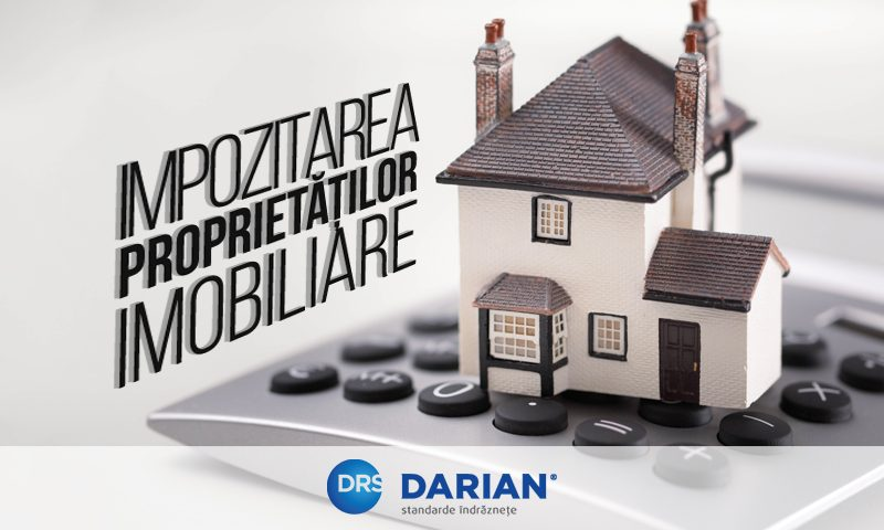 Adrian Crivii-consideratii-privind-impozitarea-proprietatior-imobiliare